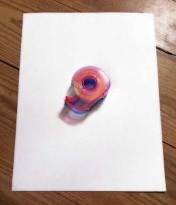 cartulina-para-tubo