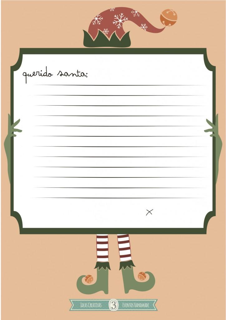 carta_santa_duende