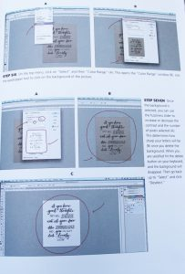 vectorizacion-lettering
