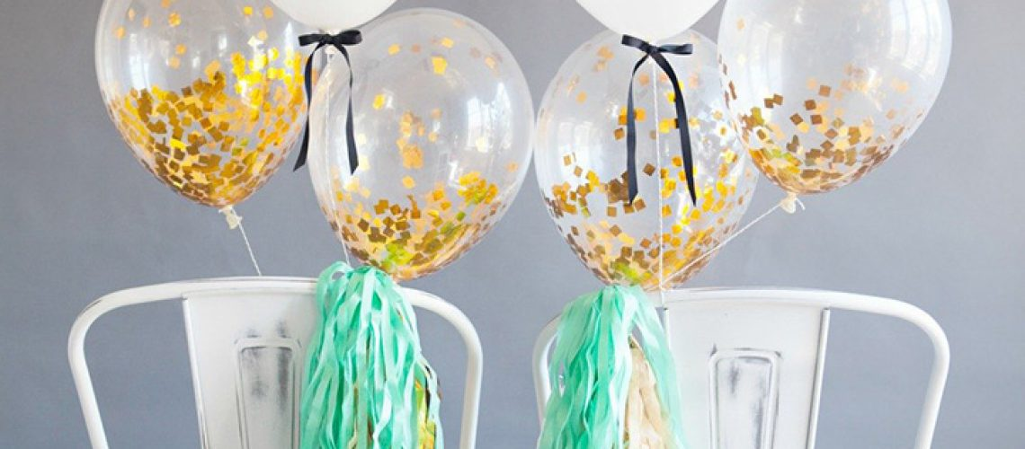 moncheribridalscom-Balloon